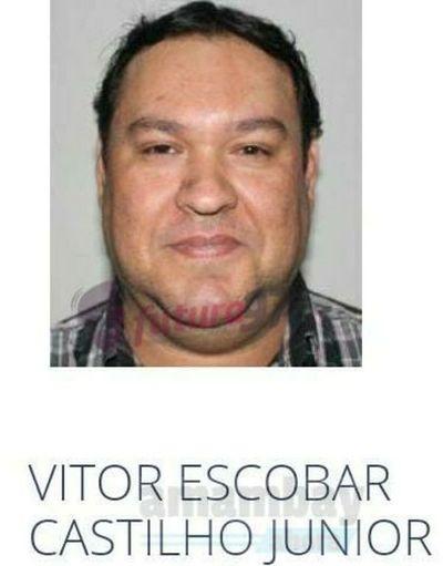 Atacan a tiros a brasileño en Pedro Juan cuando compraba remedio para tereré