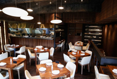 Sector gastronómico temeroso que gobierno decrete restricciones más severas