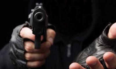 Delincuentes asaltaron a un hombre y se alzaron con más de nueve millones – Prensa 5