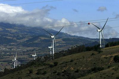 Iberdrola México reafirma su compromiso ético con la transición energética