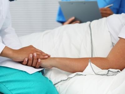 Hay 30 amparos contra el Ministerio de Salud para costear los gastos de pacientes en UTI