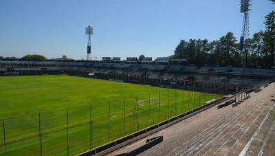 Inversores privados y concesión de la recaudación: la estrategia del Club Olimpia para reestructurar su deuda y ampliar su estadio
