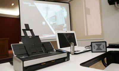 Primer simulacro del Sistema TREP será realizado este sábado