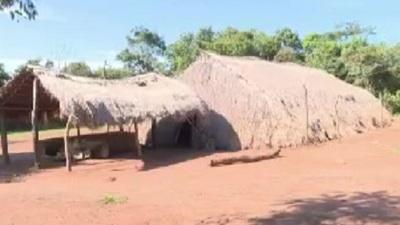 Suman casi 300 indígenas con covid-19 positivo a nivel país
