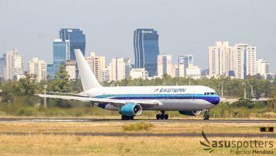 Alta demanda hace que se incrementen vuelos a Miami