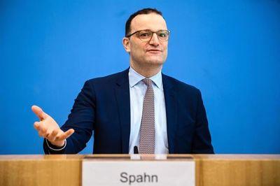 Alemania seguirá apostando por diferentes vacunas contra el coronavirus