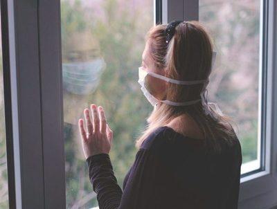 Cómo afecta la crisis sanitaria a la salud mental · Radio Monumental 1080 AM