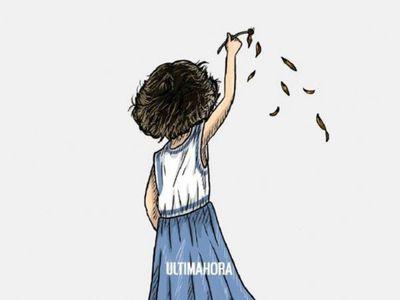 A un año de la desaparición de la nena de Emboscada