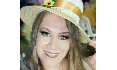 Ovetense que se desempeña como enfermera en Limpio falleció a causa del Covid-19 – Prensa 5