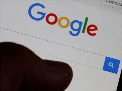 Google quiere promover campañas mundiales de vacunación anti-Covid