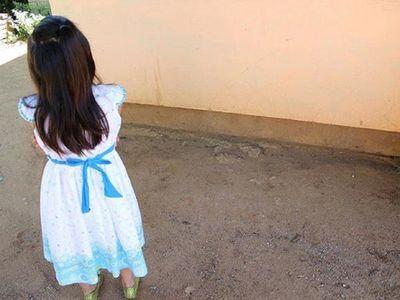 Preparan marcha a un año de desaparición de niña de Emboscada