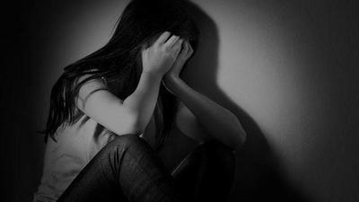 A un año de abuso sexual, presunto responsable sigue prófugo