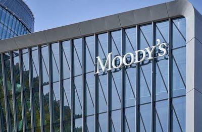 """Moody's mejora a """"estable"""" la perspectiva del sistema bancario de Paraguay"""