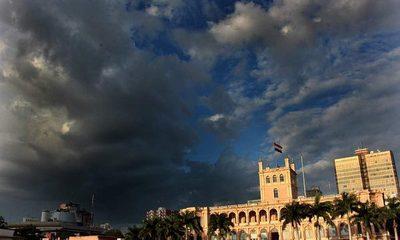 Clima: Humedad y altas temperaturas predominarán este jueves
