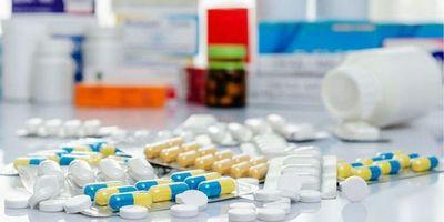 Habilitan plataforma online para consulta de precios de medicamentos