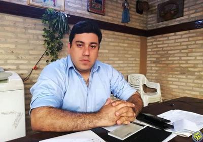 Junta Municipal de Luque aprueba G. 3.400 millones para pacientes de Covid-19 •