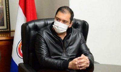 Cae negociación por vacunas Chinas y, Prieto anuncia adquisición de Sputnik V