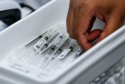 Google quiere promover las campañas mundiales de vacunación anticovid