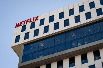 Netflix anuncia que abrirá su primera oficina en Colombia este año