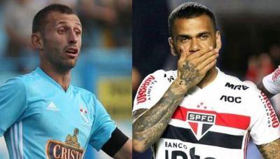 Perú autoriza ingreso de brasileños para Libertadores y Sudamericana