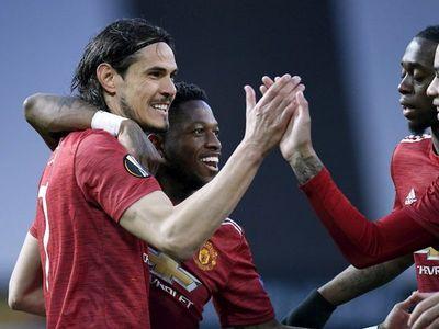 El Manchester United acaba con el sueño de Granada