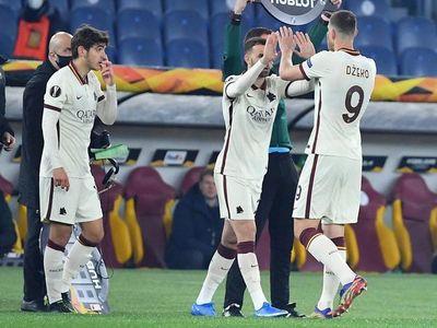 Los emparejamientos de las semifinales de Europa League