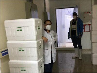 Exportan plasma excedente y retornará al país como remedio