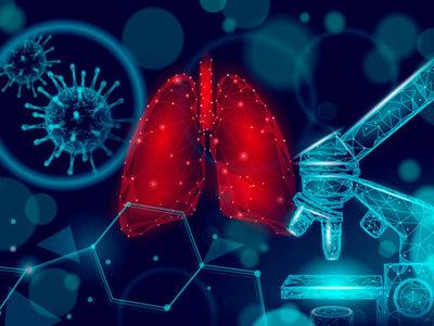 Salud informa sobre 70 fallecidos y 2.367 nuevos contagios por Covid-19
