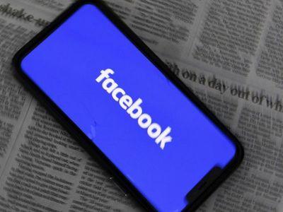 Facebook infló su métrica de alcance potencial para engañar a anunciantes