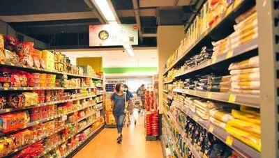 El negocio supermercadista: tres aspectos que el rubro retail considera como logros en el último año