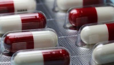 Precio de medicamentos en tiempo real: Cámara de Farmacias habilita buscador para regular el mercado interno