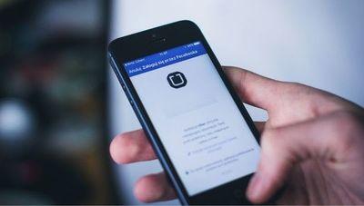 ¿Qué plantea la regulación local para plataformas como Uber, Muv y afines?