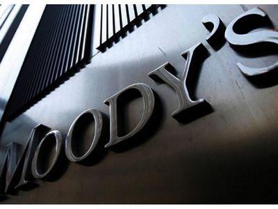 Moody's cambia perspectiva para sistema bancario local a estable