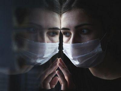 ¿Cómo lidiar con los  miedos en tiempos de la pandemia?