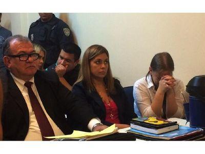La Corte anula pena de acusada de mandar matar a su hermana