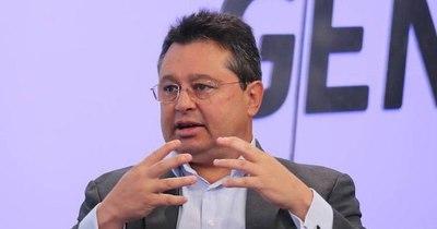 La Nación / Paraguay paga el error de haber retirado embajada