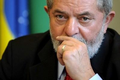 La Corte Suprema de Brasil confirmó la anulación de las condenas contra Lula da Silva