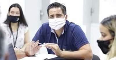 Becal desarrolla postgrados en salud, seguridad y economía con miras al presente y pos pandemia