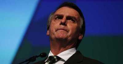 """Expertos en salud pública advierten que Brasil se encamina hacia una """"pérdida inimaginable de vidas"""""""