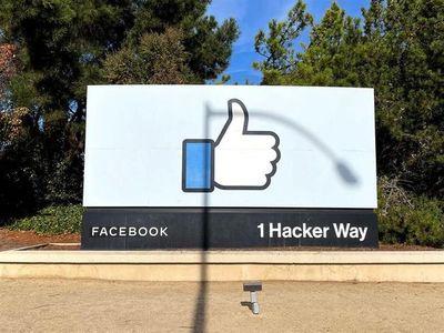 Facebook infló sus audiencias publicitarias para ganar más dinero, según demanda judicial