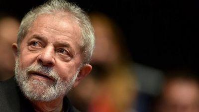 Tribunal de Brasil confirma fallo de Lula y podrá candidatarse a las elecciones del 2022