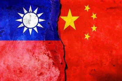 New York Times se hace eco del dilema paraguayo entre seguir con Taiwán o apostar por China