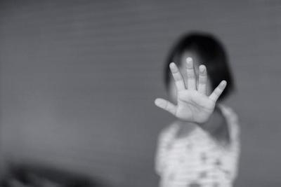 MINNA lanza campaña Protectores voluntarios de la niñez y la adolescencia libres de violencia