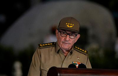 Fin de una dinastía: Raúl Castro se despide y cierra un capítulo de la historia de Cuba