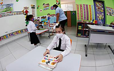Instituciones educativas de todo el país debatirán sobre el futuro de la educación paraguaya