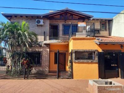 Sector inmobiliario pide apoyo del gobierno para enfrentar retracción en alquileres y ventas