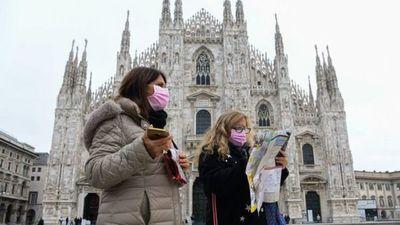 Italia estaría desarrollando su propia vacuna contra el Covid