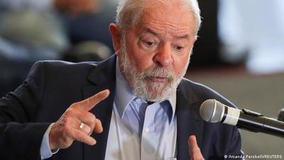 Supremo de Brasil confirma anulación de condenas a expresidente Lula