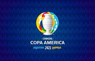 Aumenta el premio para el campeón de la Copa América
