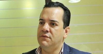 La Nación / Rosario de irregularidades en llamado a favor de los Friedmann